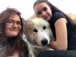 Drei allerallerbeste Freundinnen
