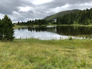 Der Schwarzsee