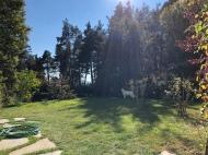 Gartenrundgang