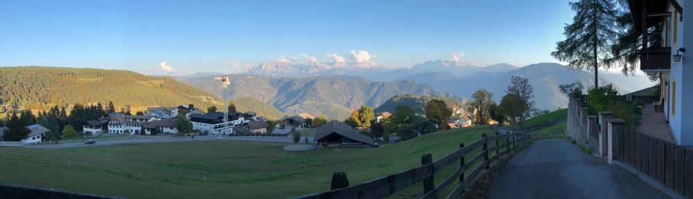Jenesien (Südtirol)